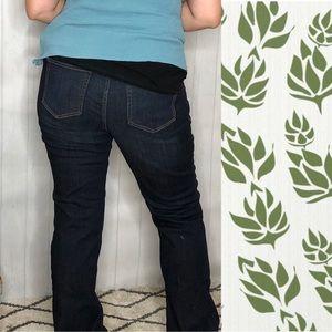 torrid Jeans - NWT Torrid Relaxed Boot Jean 12R